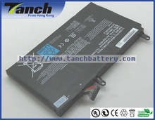 New Arrial 11.1V 4Cell GNS-I60 GNS-l60 961TA010FA Battery for Gigabyte P35G v2 P35K P35W v2 v3 P35X Laptop Notebook Batteries