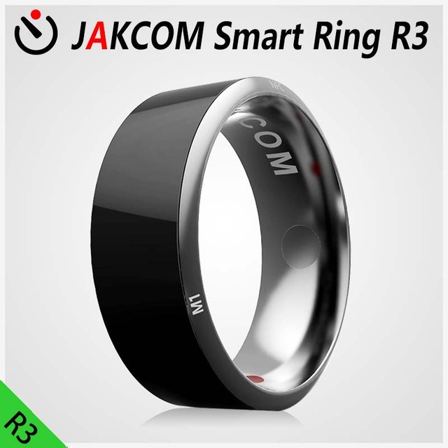 Jakcom Smart Ring R3 Hot Sale In Radio As Ssb Alarm Clock Radio Radio Despertador