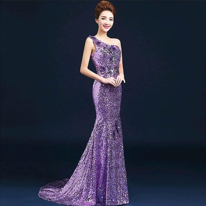 Increíble Boda Creador Vestido Imágenes - Ideas para el Banquete de ...