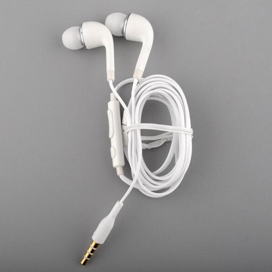 In-Ear Earphone For Samsung With Mic Wired Control In Ear Earphone Phone Earphones For Samsung Galaxy S4 S3 S2 S5 s6 s7 Note 2 in ear earphone with mic wired control in ear earphone phone earphones for samsung galaxy s4 s3 s2 s5 s6 s7 note 2