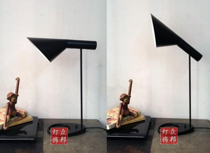 table light