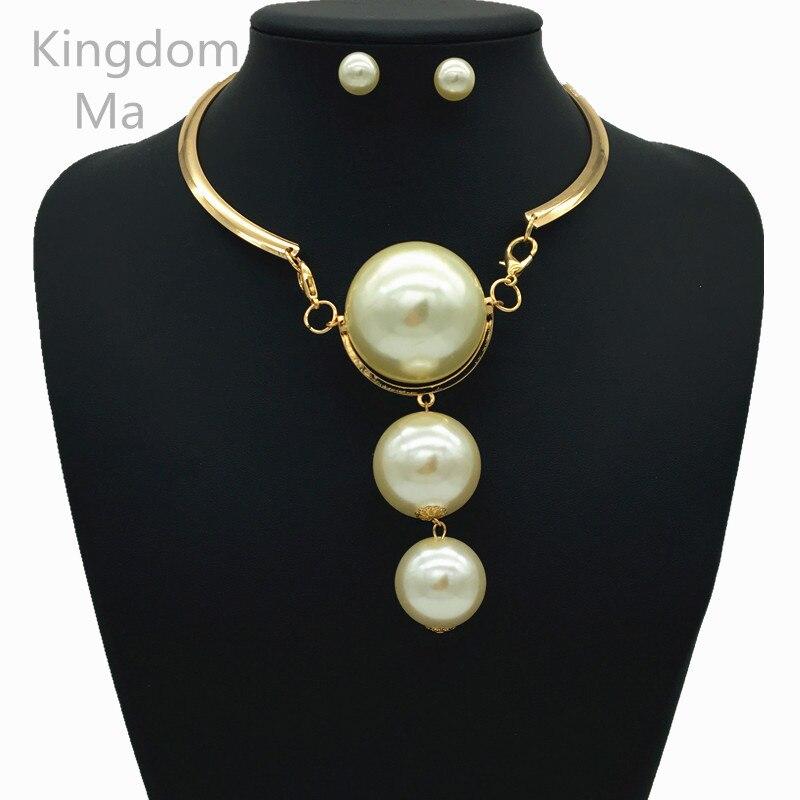 Celebrity Style Beads: Aliexpress.com : Buy Kingdom Ma Nigerian Celebrity Style