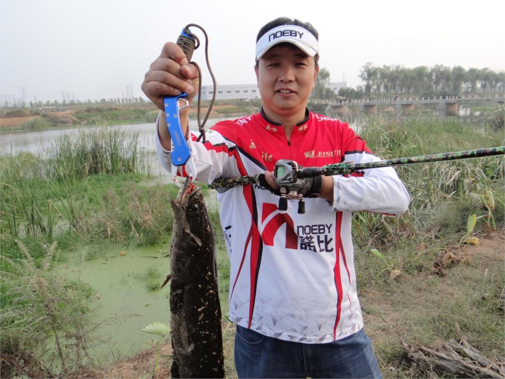 Noeby pesca lábio gripper gripper peixe grabber