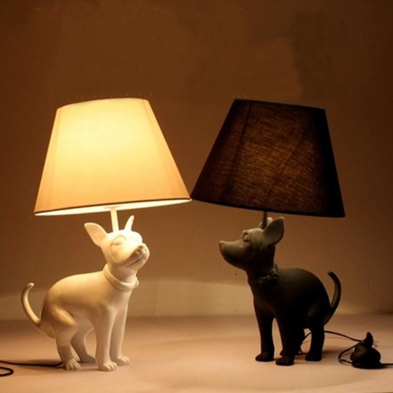 tbale lamp 3