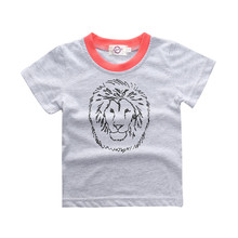 New Arrive Baby Clothing Set