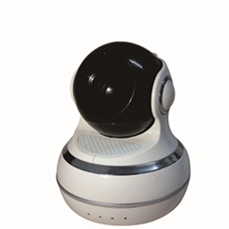 960P 1.3MP Wired&Wireless Two Way Intercom IP Camera 1000m motorcycle helmet intercom bt s2 waterproof for wired wireless helmet