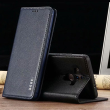 For LG V10 Case ! Luxury High Quality Plating Aluminum Metal Frame + Ultra Slim Mirror Acrylic Back Cover H968