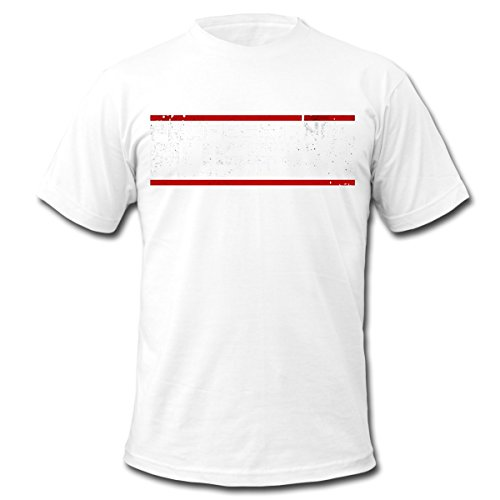 FPS Russia Professional Mens T-Shirt by American Apparel Printed Pure Cotton MenS 100% Cotton For Man T Shirt Tees