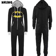 new concept 36ee9 e22d4 Superman Pyjama-Kaufen billigSuperman Pyjama Partien aus ...