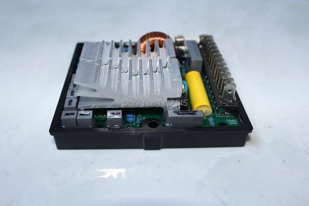 HTB1UvojFVXXXXb3XVXXq6xXFXXXV aliexpress com compre avr para alternador mecc alte sr7 de mecc alte sr7 wiring diagram at eliteediting.co