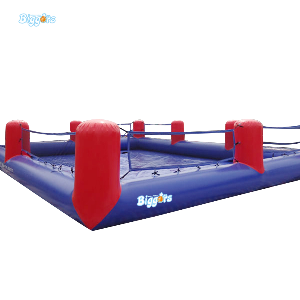 Outdoor Sports Games Equipment Inflatable Football Pitch Inflatable Soccer Dart For Sale free shipping ce certificated inflatable football pitch inflatable soccer court soapy stadium for sale