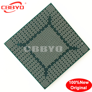 100% Original New N18E-G1-KD-A1 N18E G1 KD A1 TU106-725-KD-A1 good quality BGA CHIP