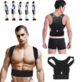 Hot Selling Adult Back Correction Belt Posture Correcting Band ShapingThe Perfect Back Curve Hump Corset