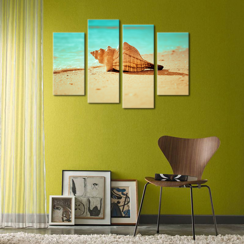 Magnificent Sea Coral Wall Decor Picture Collection - Art & Wall ...