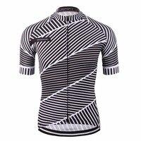 2017 pro cycling team jersey/route d'origine de haute qualité vélo vêtements/sport date de vente chaude remise adulte vélo chemises