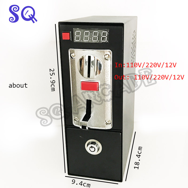 best top coin timer washing machine ideas and get free