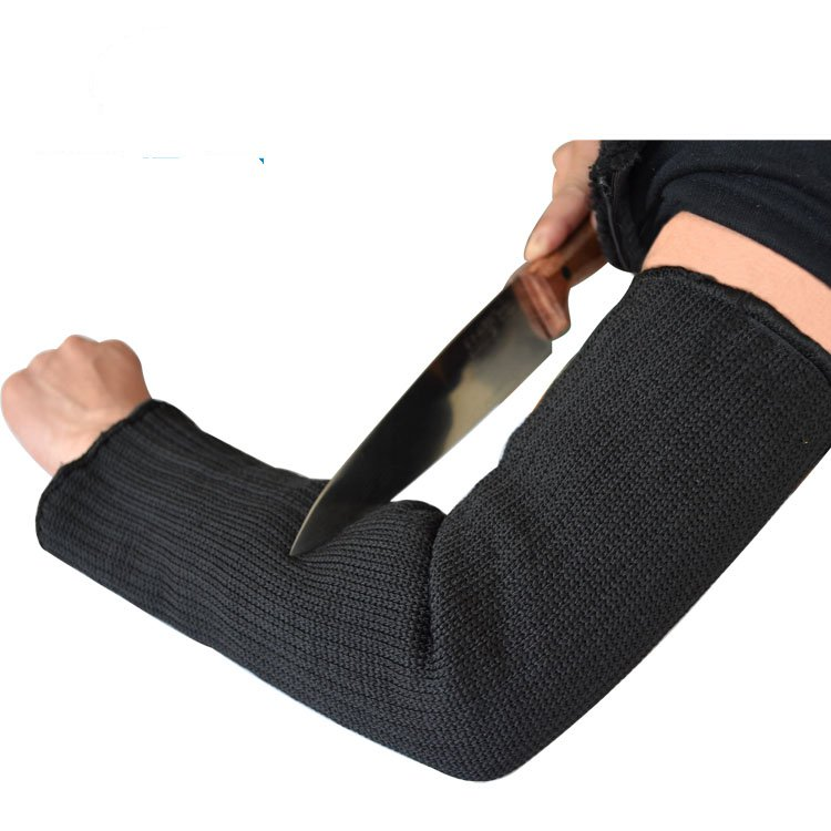 Wire cut-resistant armband tactical self-defense anti-cut wrist brace Specials бра chiaro софия 4 355022604