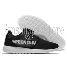5031a479e177 Hot Sale Running Shoes For Men Lace-up Athletic Trainers Sports Male Shoes  Outdoor Walking