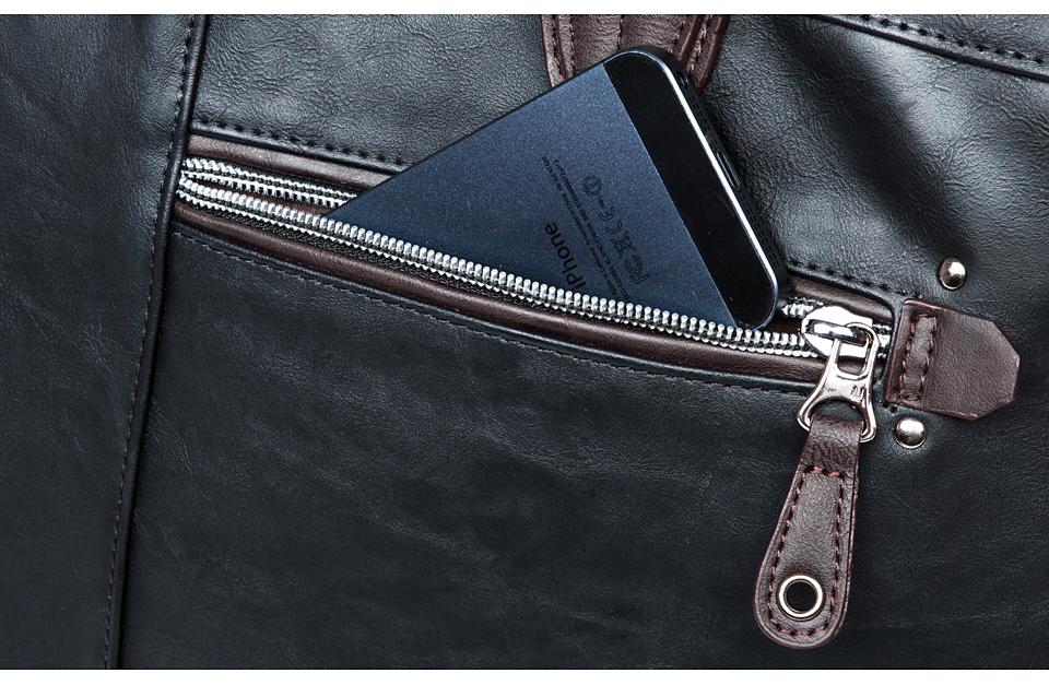 Handbag_08