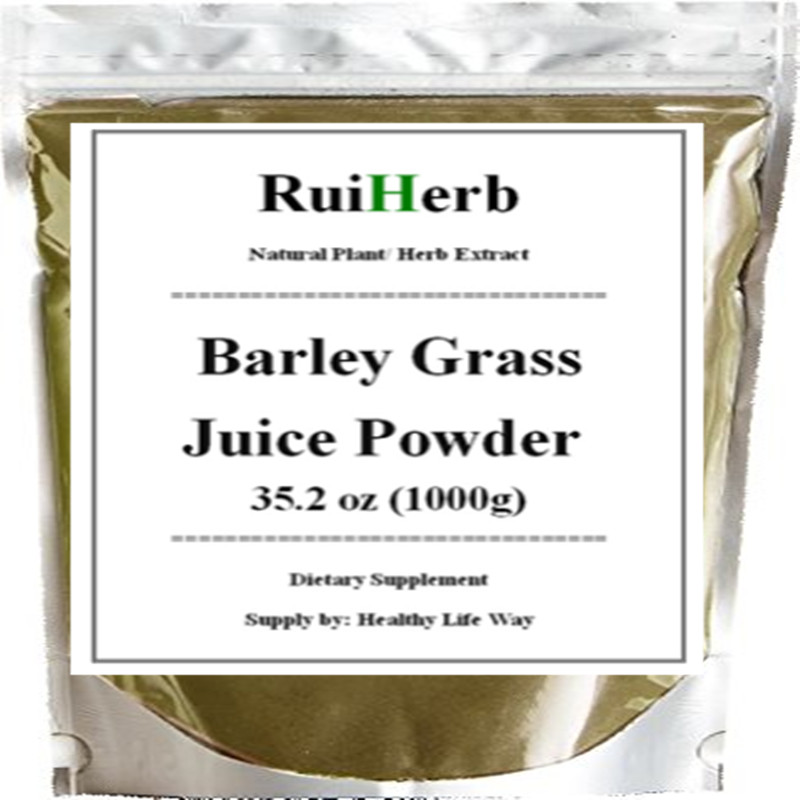 Organic Barley Grass Juice Powder 1000gram(35.2oz) free shipping платья milomoor платье
