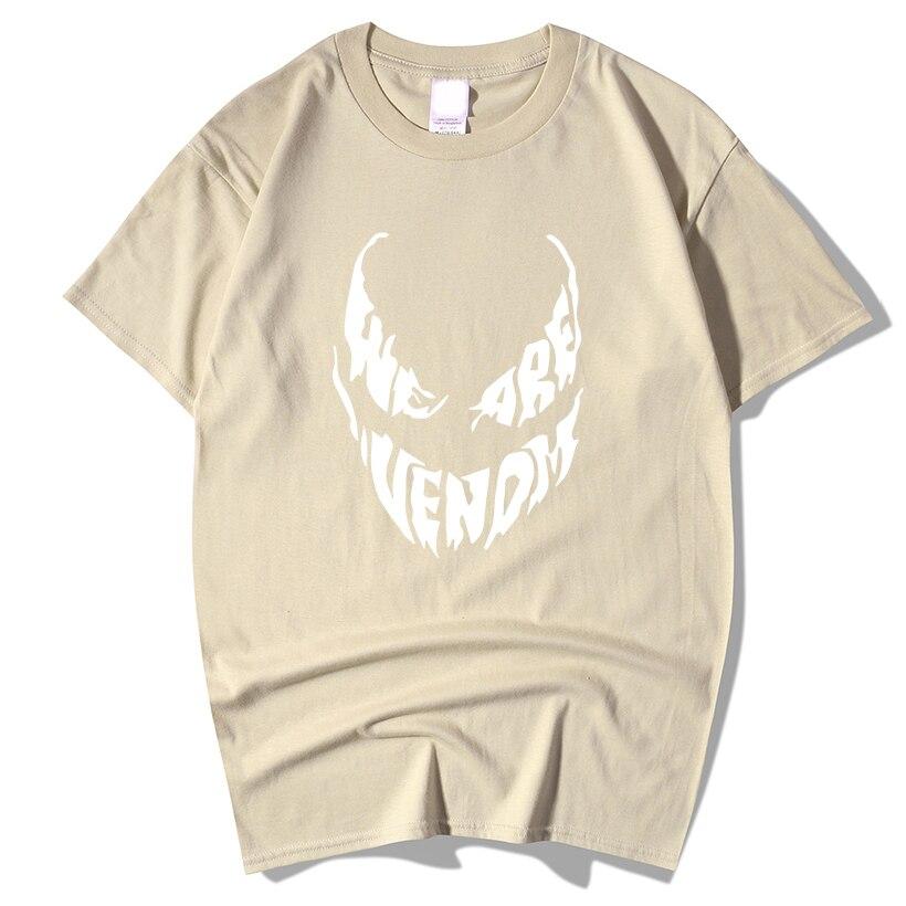 À Sz13 Garçon T D'été Sz13 6 sz13 De 1 4 Tops Roulettes 5 shirts sz13 2 sz13 Skate Coton sz13 6 3 T shirt Planche sz13 qww0Cv6
