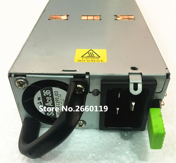 цены  High quality server power supply for DS1200-3-002 1200W, fully tested&working well