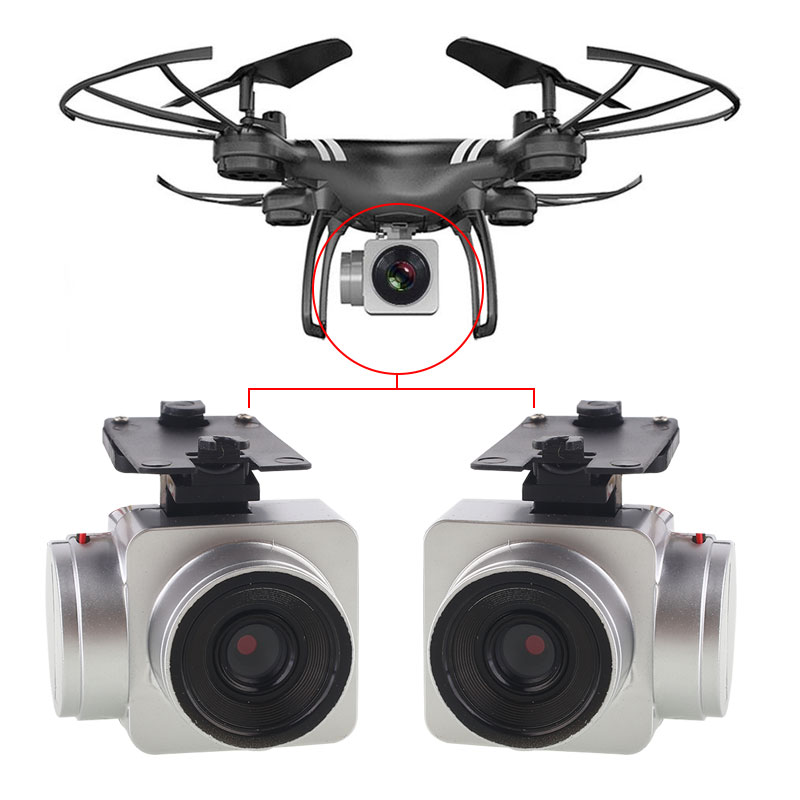 High Performance Drone Camera UAV Camera Ky101 HD Drone
