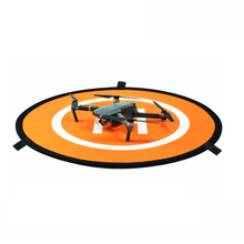 Pgytech Portable Landing Pad