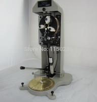 220V Inside Ring Engraving Machine ,Inside Ring laser engraving machine,manual ring engraving machine,wedding ring engraver