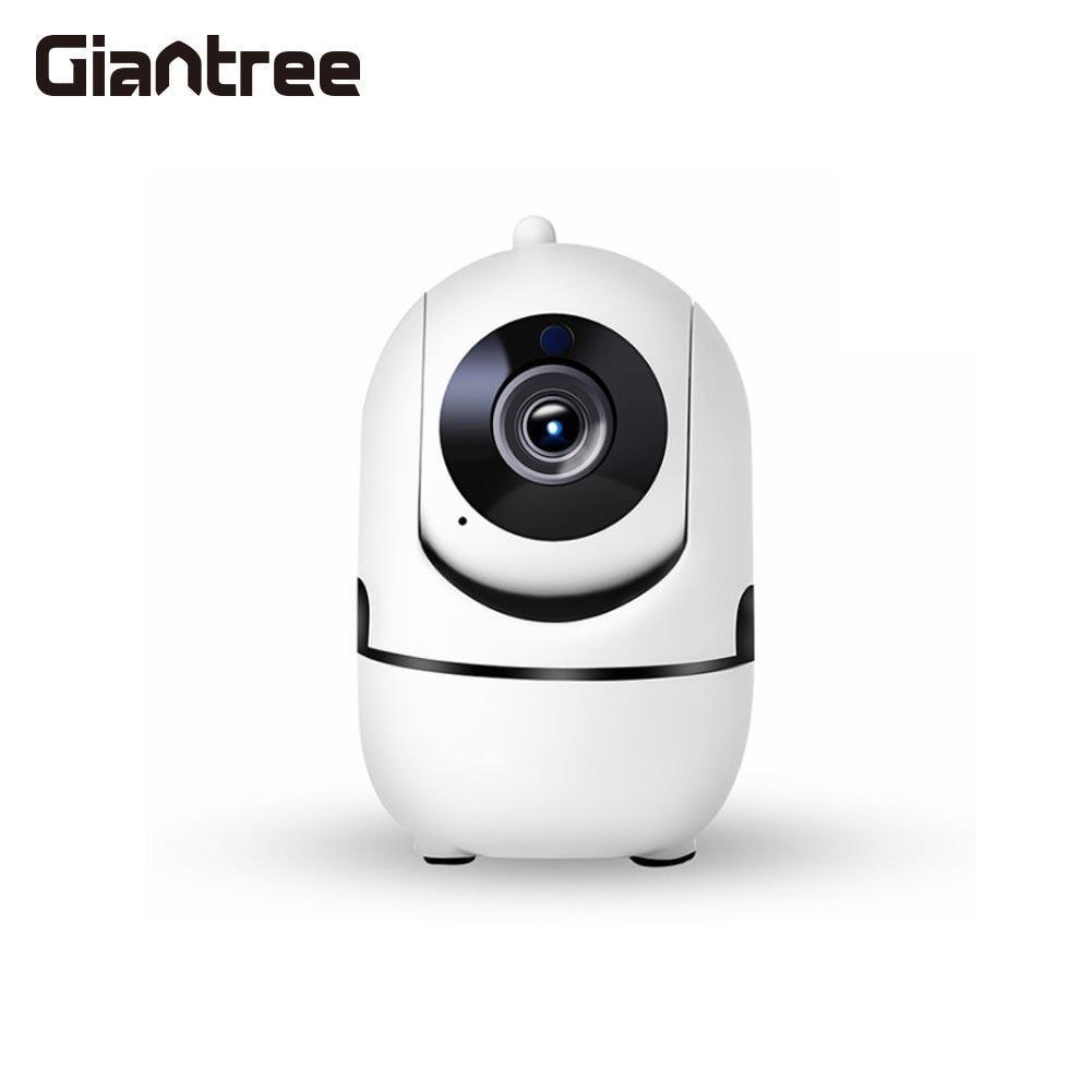 Wireless WiFi Camera 1080P HD Tracking Automatically Multifunctional HD Wifi Camera 2.0MP Motion Detection Wifi IP CameraWireless WiFi Camera 1080P HD Tracking Automatically Multifunctional HD Wifi Camera 2.0MP Motion Detection Wifi IP Camera