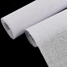 Lychee life tecido de costura interface, 45x112cm, resina, ferro no forro, diy, patchwork, materiais feitos à mão