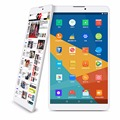 Original Teclast P80 4G 8 polegada MT8735 Quad Core Android 5.1 ROM 16 GB RAM 1 GB 3G 4G Phone Call Tablet PC GPS OTG