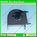 Laptop CPU Cooling Fan for hp Pavilion DV6-1000 DV6-1100 DV6-1200 DV6-1300 532614-001 AB7805HX-L03 CWUT12 DFS551305MCOT F80A