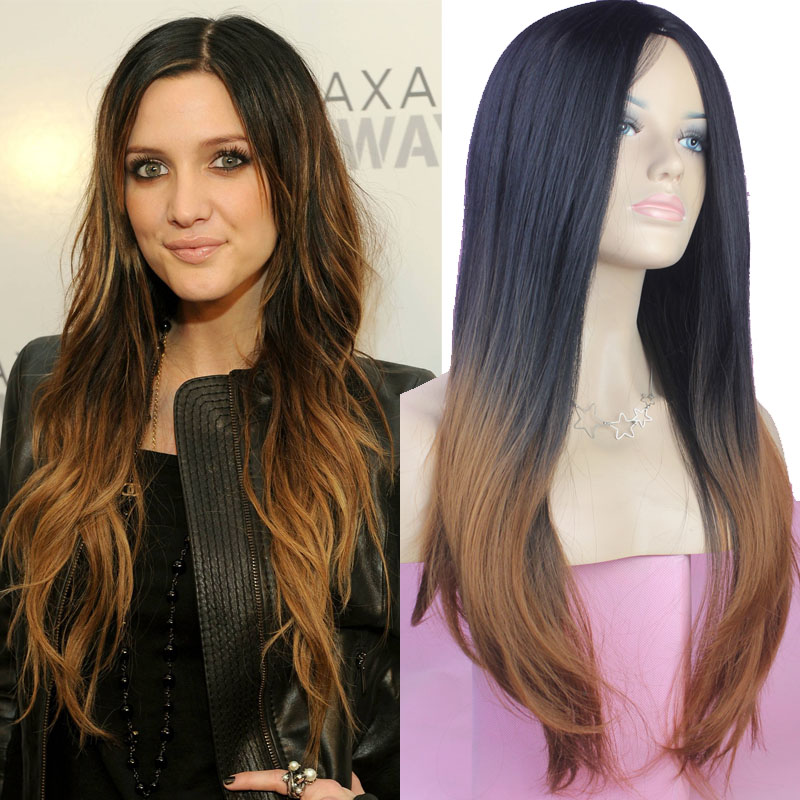 Celebrity Style | Hair Extensions News