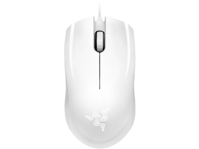 Razer Abyssus 2014 Gaming Mouse 4