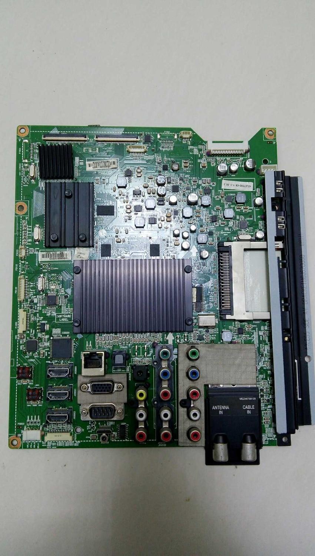 Original LG42LE5500-CA 47LE5500-CA 55LE5500-CA Motherboard EAX61742609