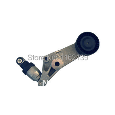 ФОТО 16620-0W093 Belt tensioner fit for TOYOTA AVENSIS  COROLLA