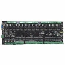 FX2N CF2N 88MT RS485 speicherprogrammierbare steuerung 40 eingang 48 Transistoren ausgang plc controller automation steuert plc system