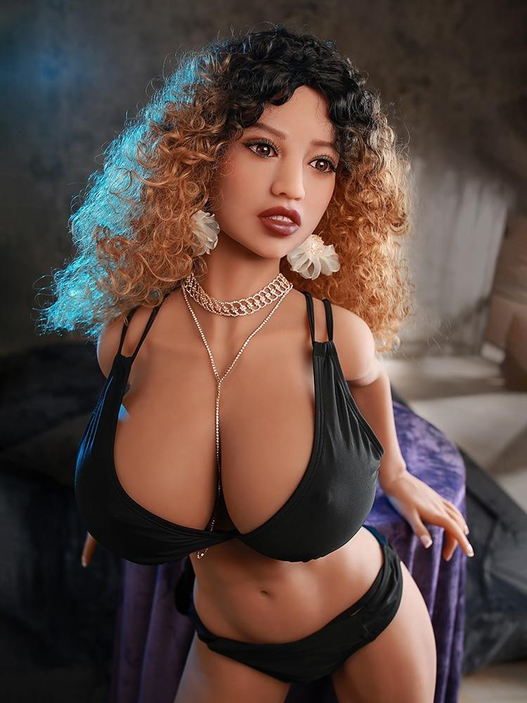PERSONAGE de haute qualité avec squelette en métal poupée de sexe belle fille vraie poupées de sexe pour hommes sexe Silicone réaliste poupées de sexe