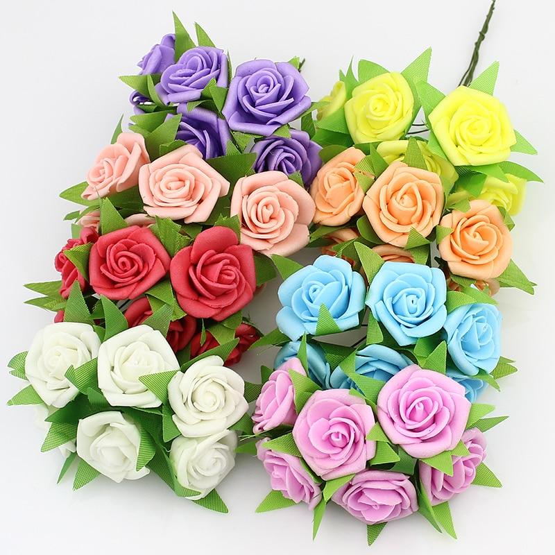 achetez en gros mousse fleurs en ligne des grossistes mousse fleurs chinois. Black Bedroom Furniture Sets. Home Design Ideas