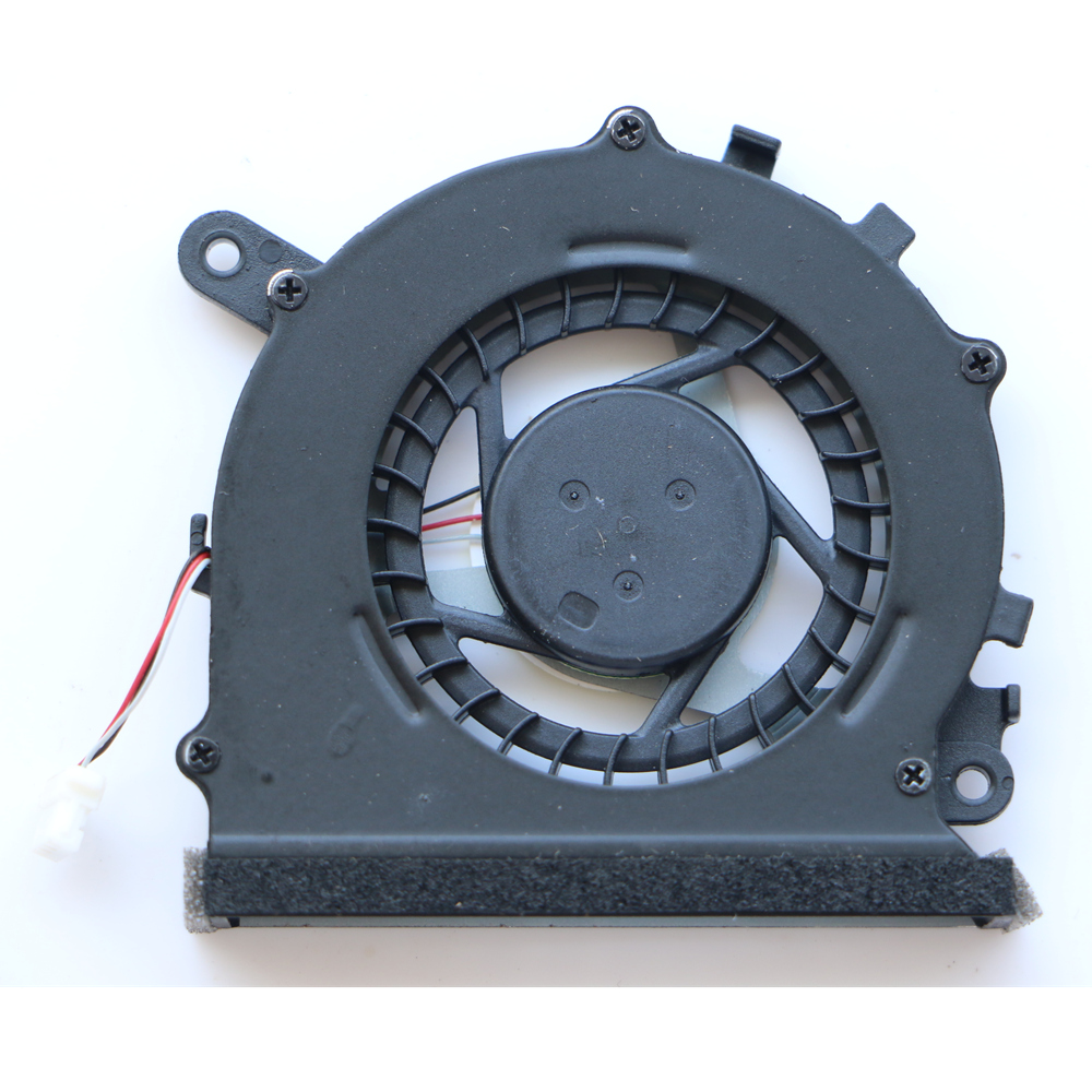 New Original CPU Fan BA31-00125A For Samsung NP530U3C NP535U3C NP532U3C NP530U3B