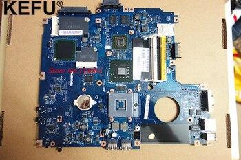 LA-4595P FIT FOR DELL 1520 V1520 Laptop motherboard CN-0U653J System Mainboard