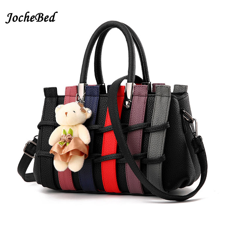 Popular Cheap Ladies Handbags Online-Buy Cheap Cheap Ladies ...