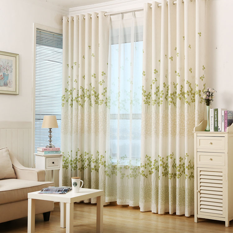 lange vorh nge bei kurzen fenstern m belideen. Black Bedroom Furniture Sets. Home Design Ideas