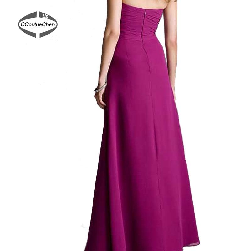 Encantador Vender Vestidos De Dama Usados ??en Línea Embellecimiento ...