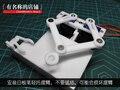 Plotclock Arduino робот комплект программа рисования акриловые руки