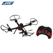 JJRC H11WH RC Quadcopter FPV Real-time 4CH 6-Axis Drone with 2.0MP WIFI Rotatabel Camera Height Hold Mode One Key Land RC Drone