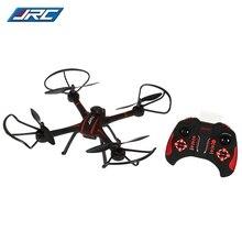 Jjrc h11wh rc quadcopter fpv en tiempo real 4ch 6-axis drone con 2.0mp WIFI Cámara Rotatabel Altura Modo de Espera Una Llave Land RC Drone