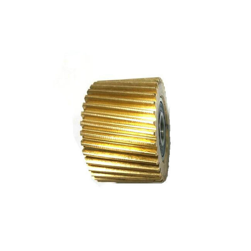 Free shipping Tongsheng tsdz2 metal gear for 36v 48v 52V tsdz motor engine replacement