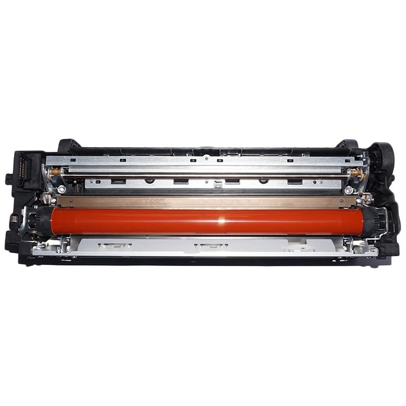 Printwindow FK8115 FK 8115 Fusing Assembly for Kyocera ECOSYS M8124cidn M8130cidn m8124 M8130 8124 8130 Fuser Unit Printer Parts     -